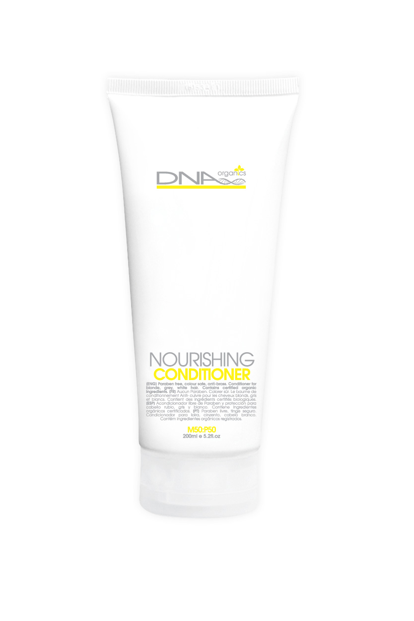 nourishing-conditioner